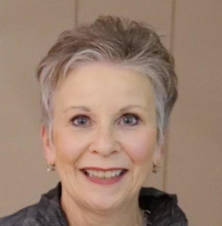 Lynne Gilmore