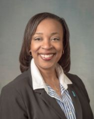 Fort Wayne City Council member Sharon Tucker, D-6th