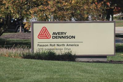 Avery Dennison closing Fort Wayne plant