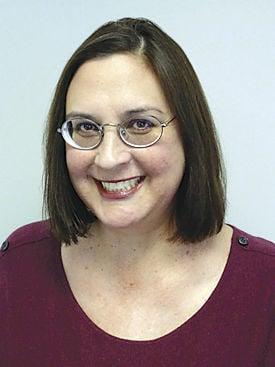 Gwen Clayton mugshot