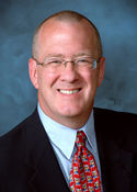 Michael Hicks, Bureau of Business Research
