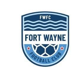 Fort Wayne Soccer Club