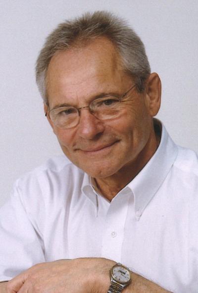 Jimmie Schindler, Bandidos founder