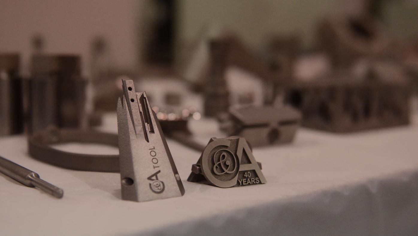 C&A Tool