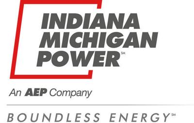 Indiana Michigan Power logo