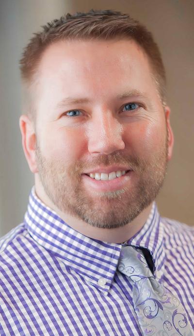 Brian Best, Ambassador Enterprises