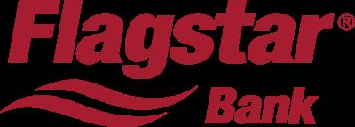 Flagstar logo