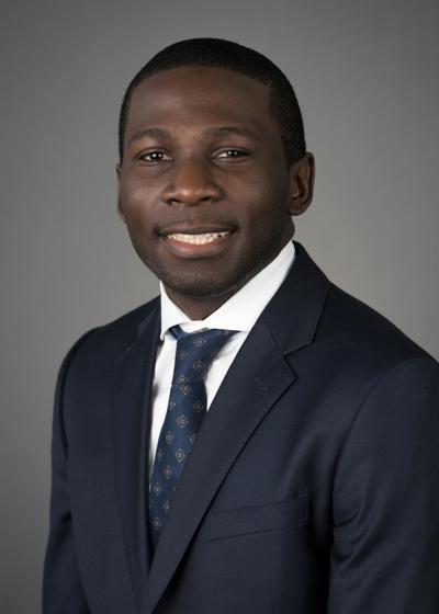 PNC economist Abbey Omodunbi