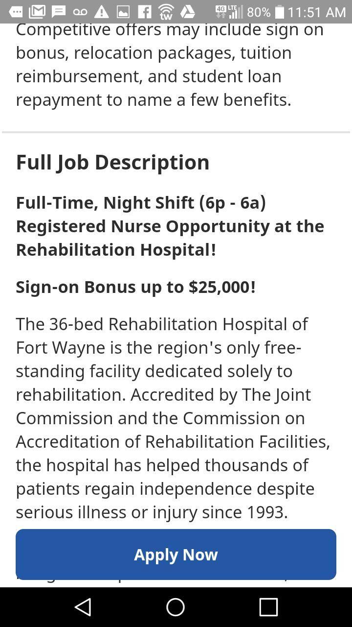 $25,000 sign-up bonus