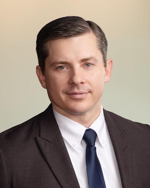 Adam Bartrom