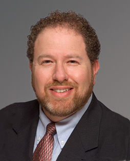 William Strauss, Federal Reserve Bank of Chicago senior economist and economic advisor