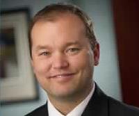 Fort Wayne City Councilman Russ Jehl