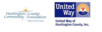 Huntington emergency fund created