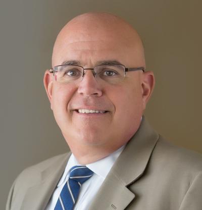 Mark Dooley named Dupont Hospital CEO