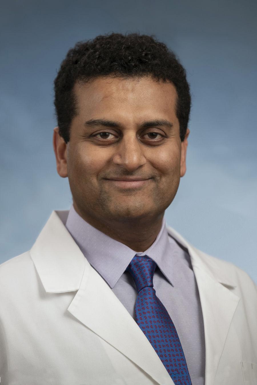 Mohammed, Asim MD.jpg