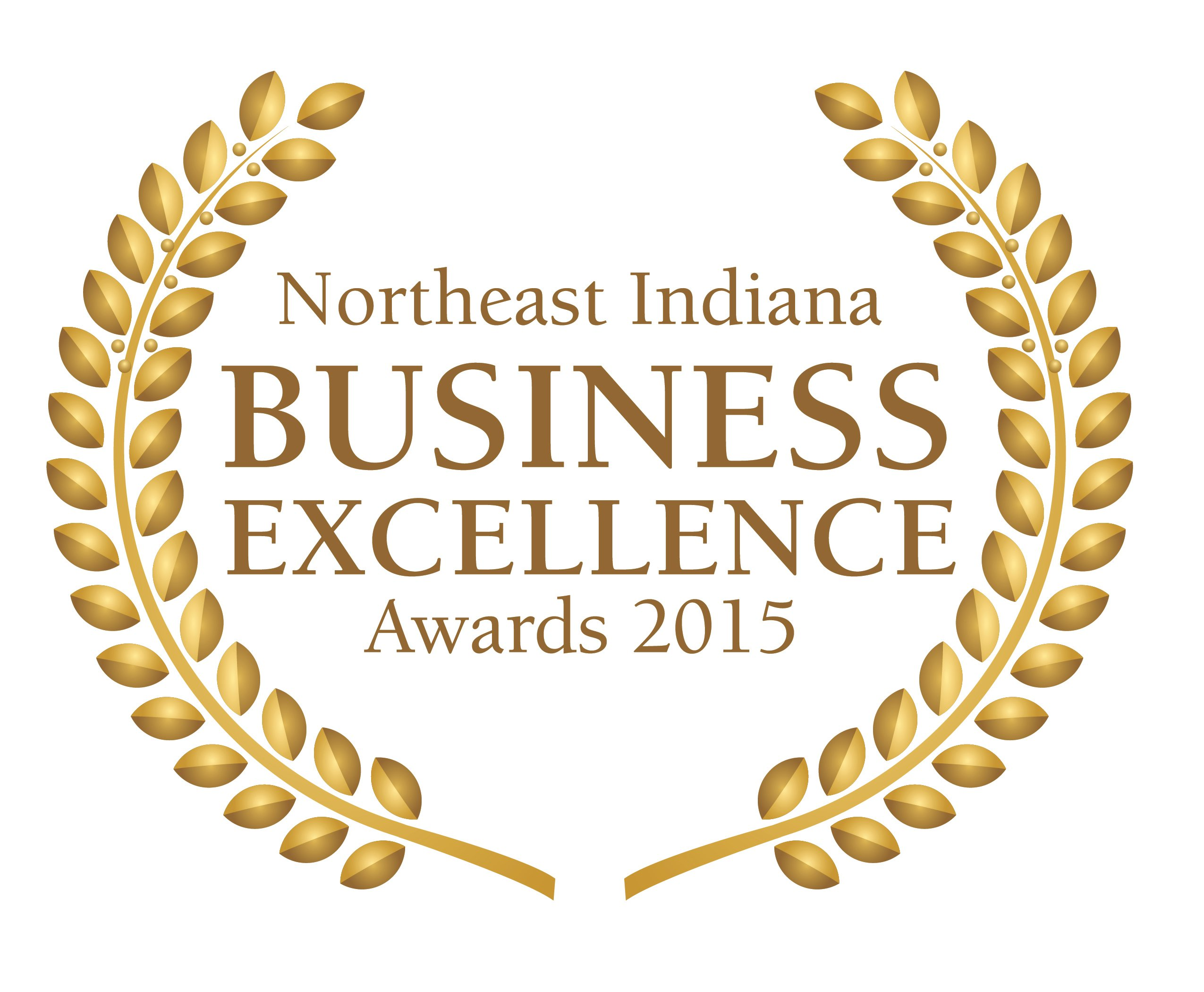 Northeast Indiana Business Excellence Awards