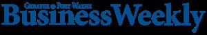 Fort Wayne Business Weekly - Daily Headlines