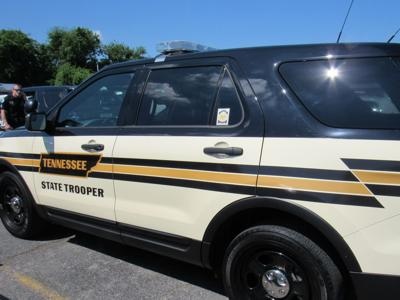 THP: 2 killed in fatal wreck on S R  109 in Sumner County