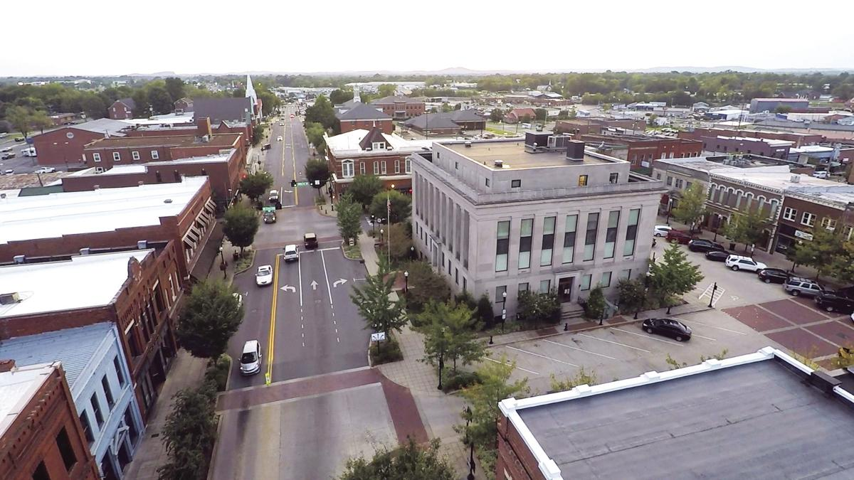 Study: Gallatin among top 'freest' cities in Tennessee