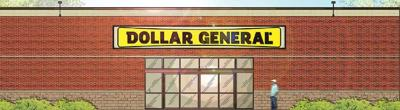 Dollar General Picture