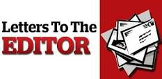 Letters to editor logo - ONLINE ONLY - Copy