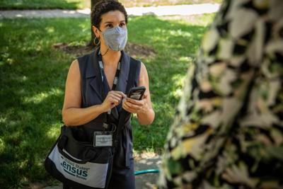 census-takers-ppe-8