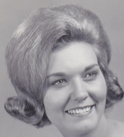 Mrs. Karen Bowker Sadler