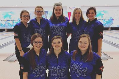 WH state bowling.jpg