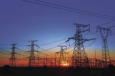 Gallatin Electric power outage planned Saturday