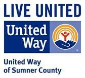 United Way announces $631,382 in allocations