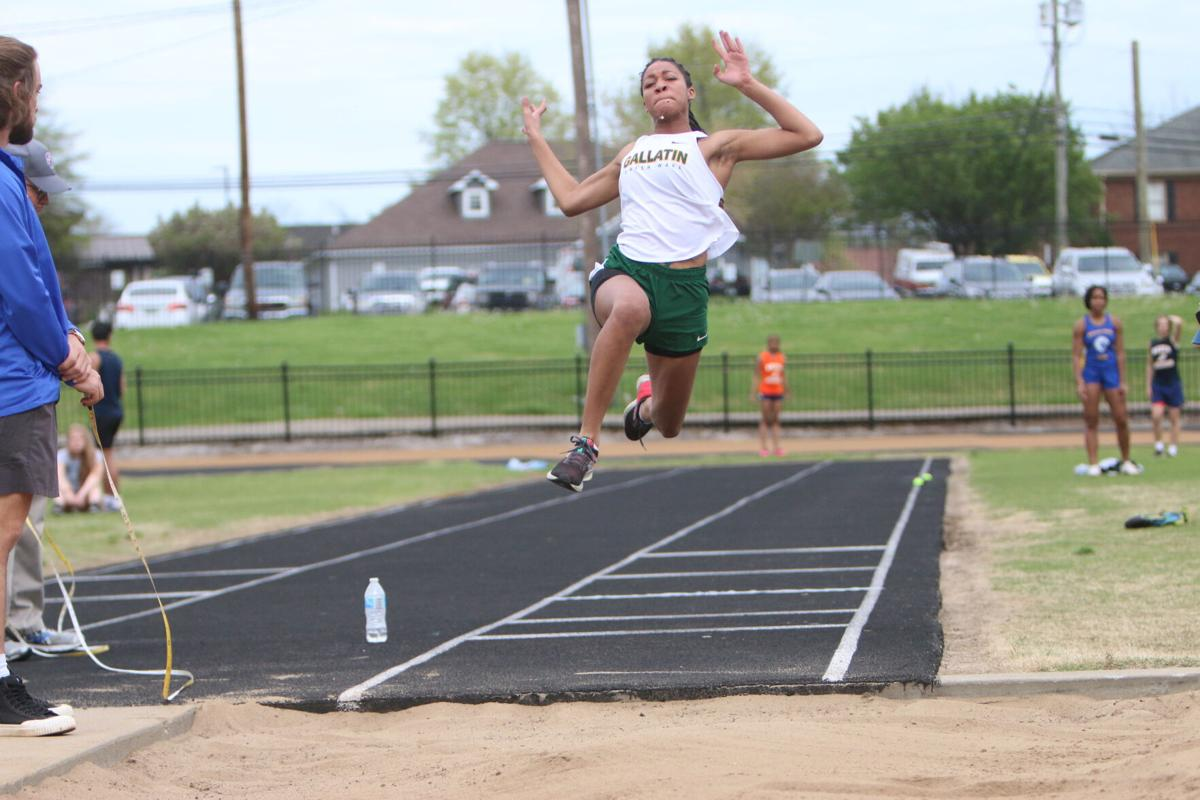 Yph Terline competes in the long jump for Gallatin.JPG