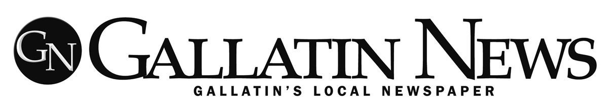 The Gallatin News - Special Opportunities
