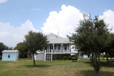 Artist Boat secures permanent headquarters at preserve