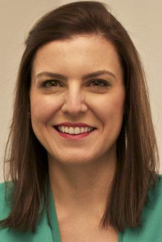 Katherine Lorenz