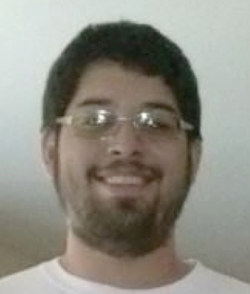 Man missing since Sunday