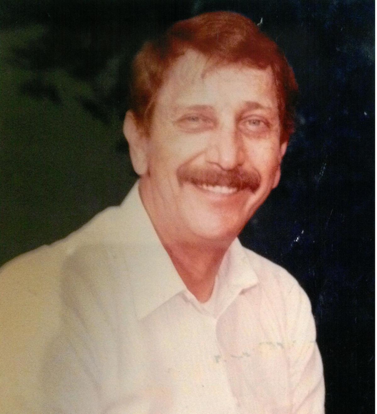 Frankie L. Jobe