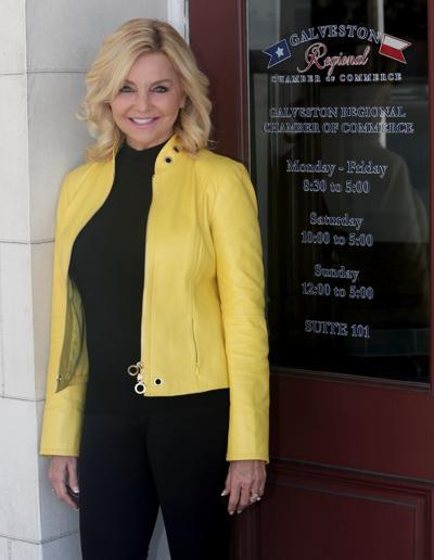Gina Spagnola