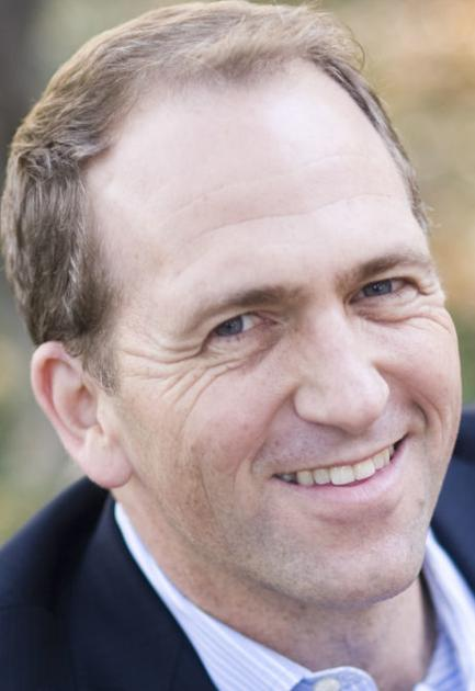 Mitchell Foundation picks a Kempner as chief executive officer