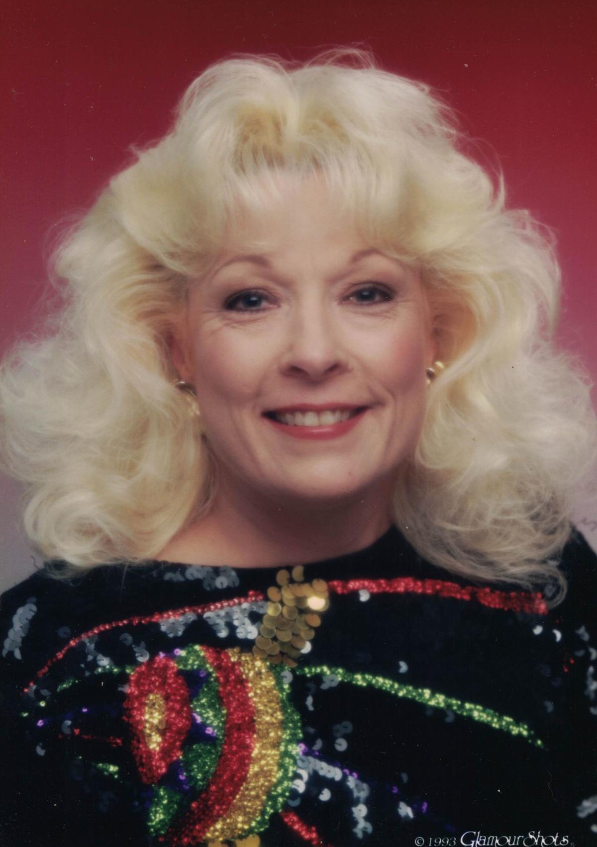 Judith Kay Diggs
