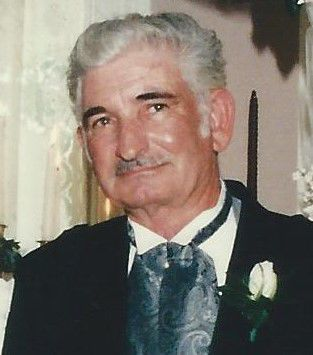 Antone W. Delesandri