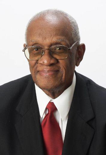 Virgil A. Wood