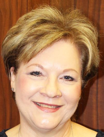 Carla Voelkel