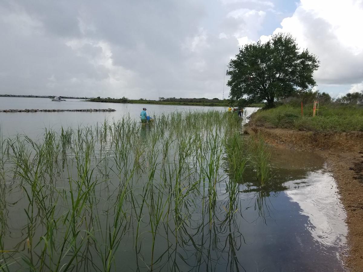 Moses Lake 2