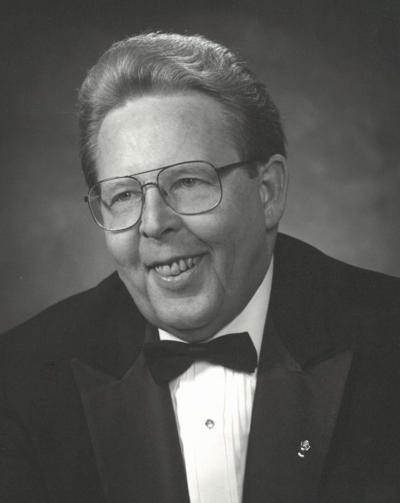 Floyd Allen Sims