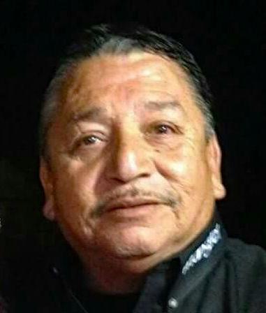 Jose E. Arreola