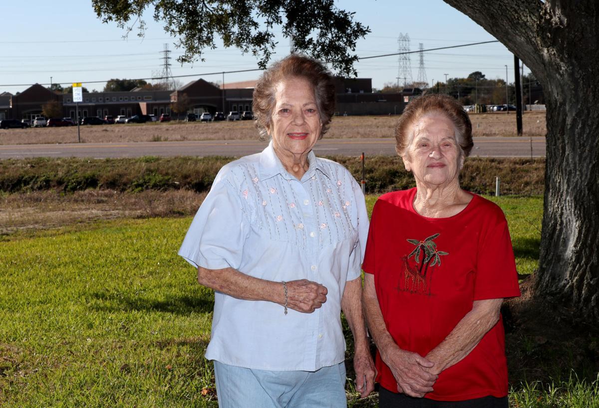 Daro family sells farm land to CCISD