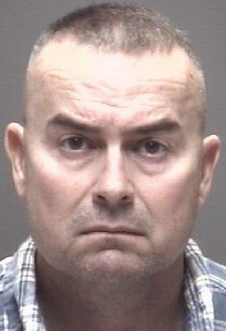 Galveston officer indicted on indecency charges