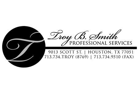 Troy Funeral Home
