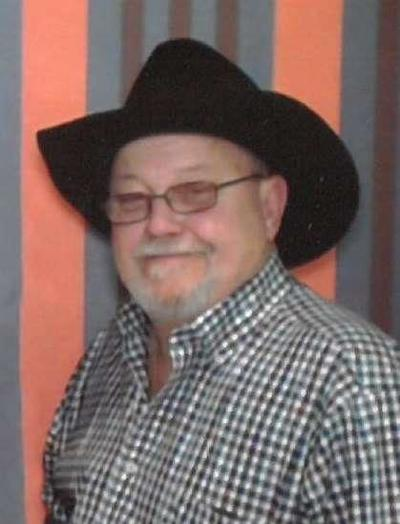 Ronnie Lynn Rehm