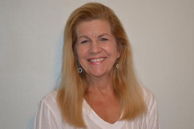 Jeannie Janota